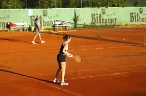 <!--:de-->Saisonauftakt Mixed-Turnier + Deutschland spielt Tennis<!--:--> @ Tennisanlage TC Bitburg