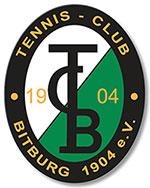 TC Bitburg
